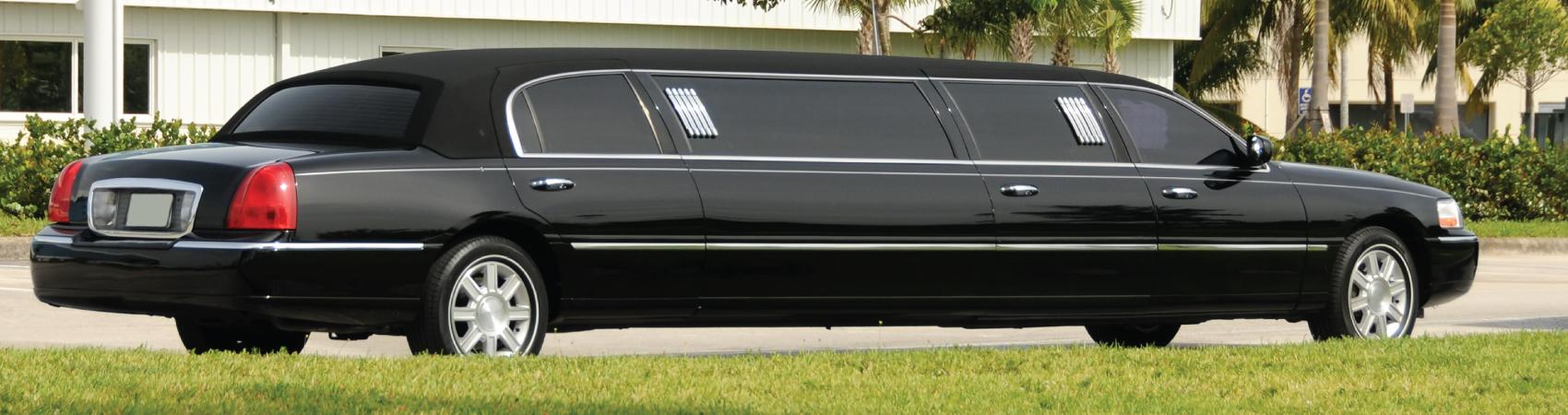 limo-homepage