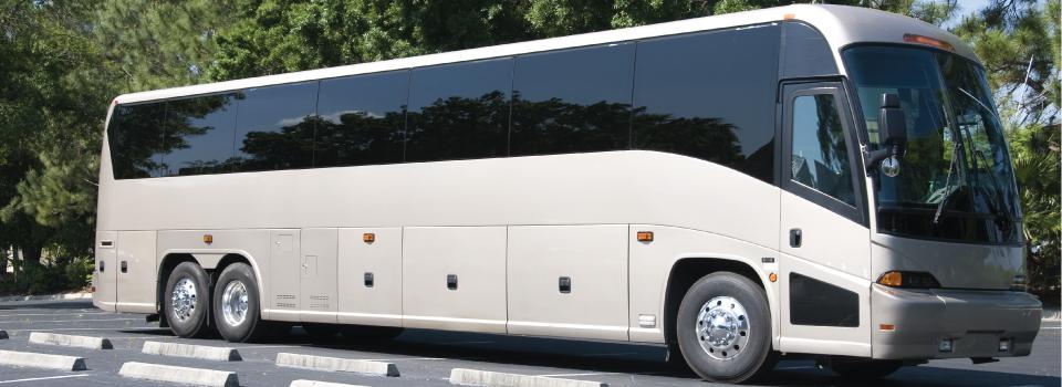 motor-coach-for-transportation1