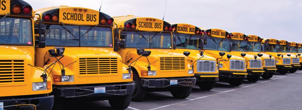 school-bus-for-transportation