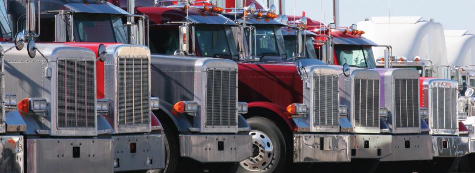 transportation-trucking