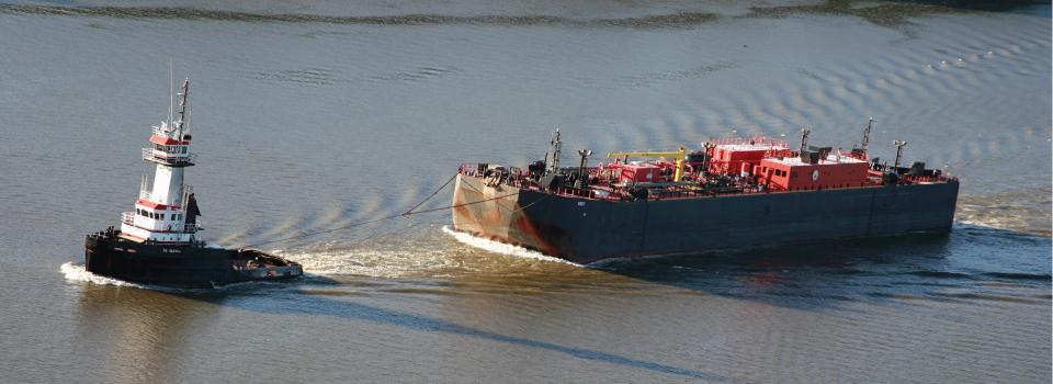 tug-boat-for-transportation