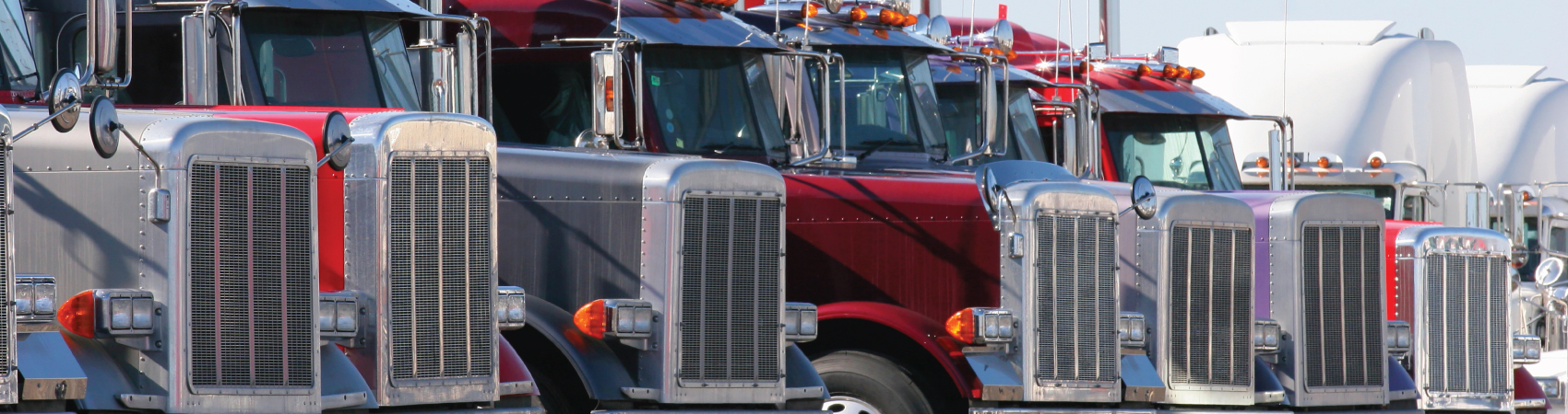 trucks-for-homepage-2
